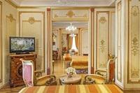 Hotel Regina Palace (27 of 51)