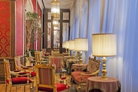 Hotel Regina Palace (14 of 51)