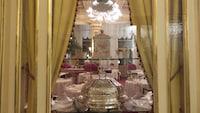 Hotel Regina Palace (4 of 51)
