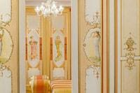 Hotel Regina Palace (36 of 51)