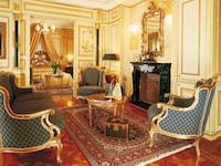 Hotel Regina Palace (2 of 51)