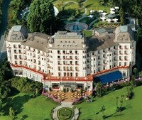 Hotel Regina Palace (8 of 51)