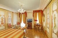 Hotel Regina Palace (3 of 51)