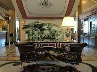 Hotel Regina Palace (39 of 51)