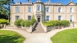 Combe Grove - Bath Hotels