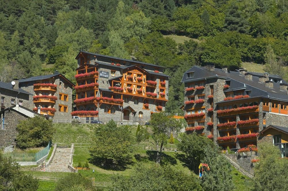 """Résultat de recherche d'images pour """"hotel bringue andorre"""""""