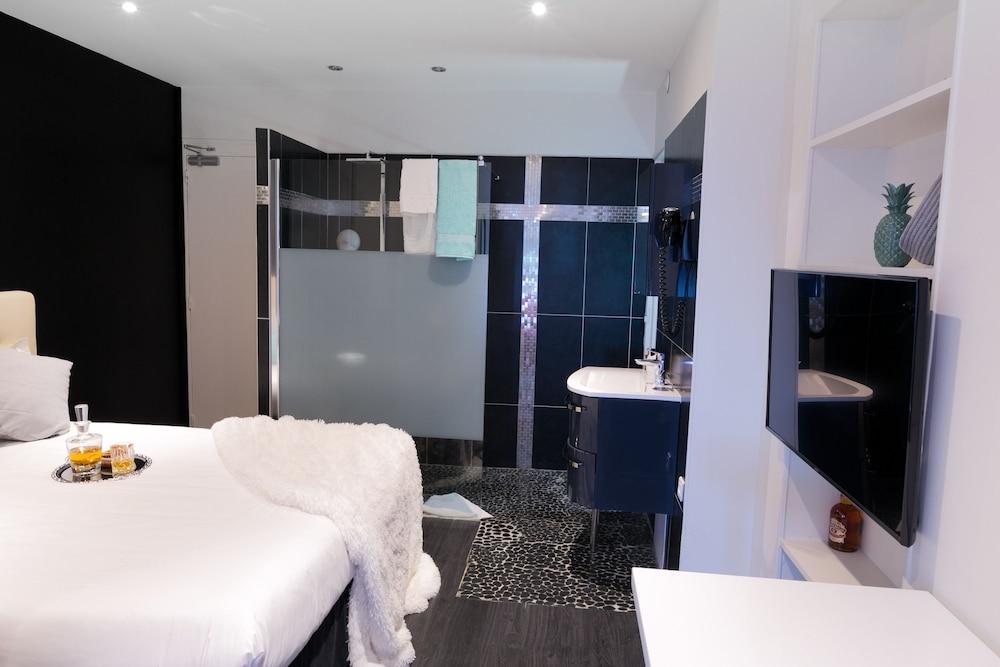 ideal hotel design reviews photos rates