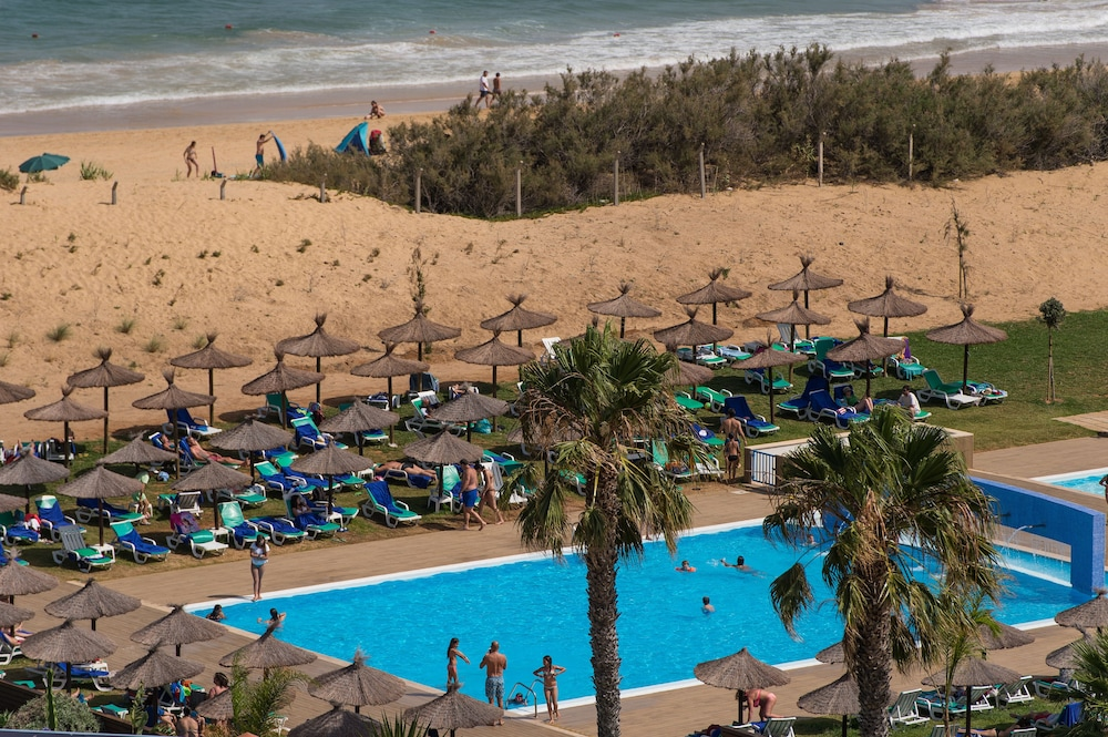 Vila Baleira Porto Santo In Porto Santo Hotel Rates Reviews On Orbitz