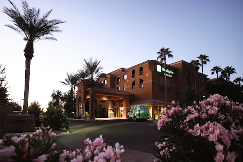 Holiday Inn Phoenix - Chandler