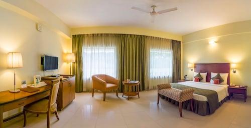 The Peerless Inn Durgapur