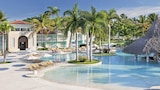 VH Gran Ventana Beach Resort All Inclusive - Puerto Plata Hotels