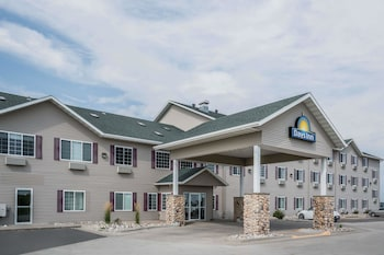 Days Inn Fargo/Casselton