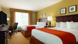 Country Inn & Suites By Carlson, Knoxville West, TN - Knoxville Hotels