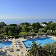 10 Best Hotels With Tennis Courts In Giardini Naxos For 2020 Expedia