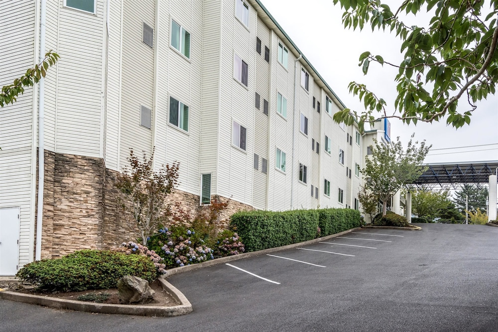 reservations nw st oregon value z city hotel or of inn lincoln hotels