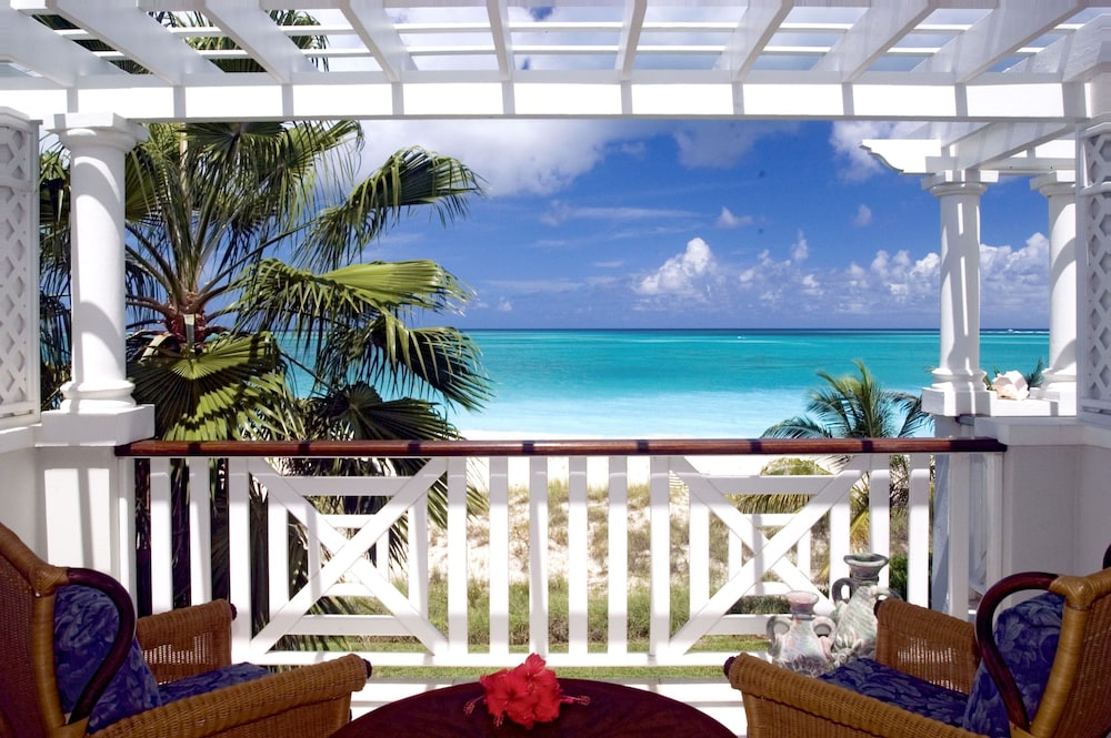 Featured Image, Royal West Indies Resort