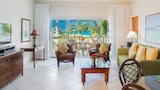 Royal West Indies Resort - Providenciales Hotels