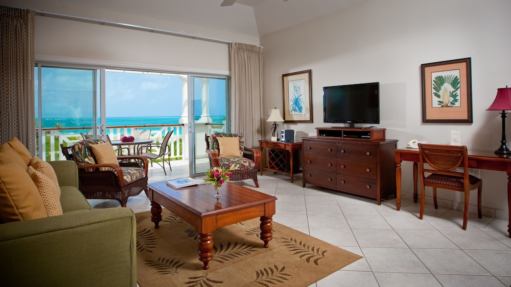Beach/Ocean View, Royal West Indies Resort