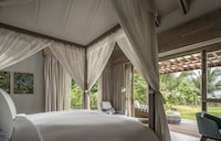 Four Seasons Resort Seychelles at Desroches Island (15 of 101)