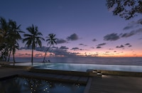 Four Seasons Resort Seychelles at Desroches Island (27 of 101)