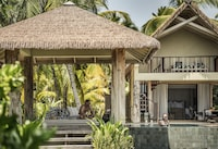 Four Seasons Resort Seychelles at Desroches Island (17 of 101)