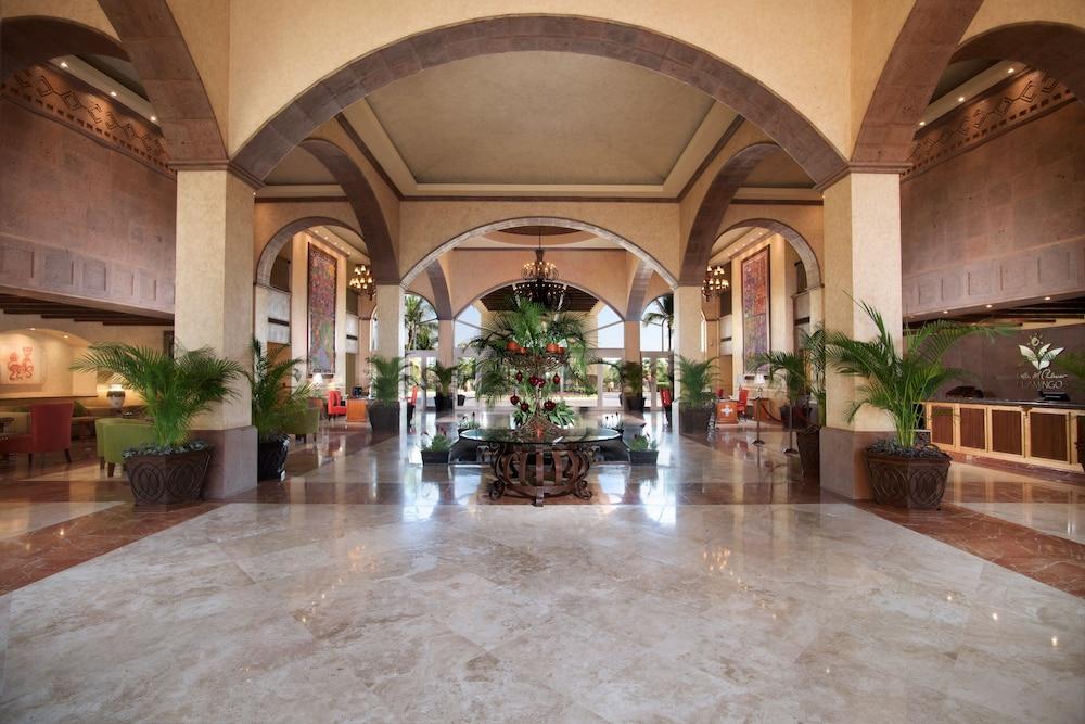 37c8840d7 Villa Del Palmar Flamingos Beach Resort and Spa  2019 Room Prices ...