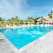 Decameron Galeon - All Inclusive