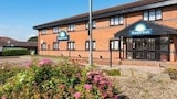Days Inn Warwick South - Warwick Hotels