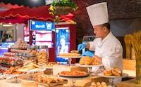 Kempinski Hotel Chengdu (15 of 55)