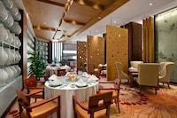 Kempinski Hotel Chengdu (23 of 55)