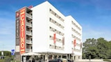 ibis Fribourg - Granges-Paccot Hotels
