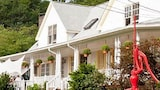 Mount Battie Motel - Lincolnville Hotels