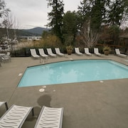 Brentwood Bay Resort Spa 2019 Pictures Reviews Prices Deals