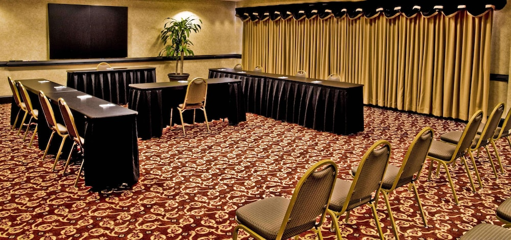 Meeting Facility, Homewood Suites by Hilton Columbia