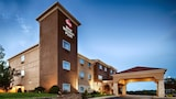 Best Western Plus Washington Hotel - Washington Hotels