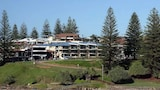 The Cove Yamba - Yamba Hotels