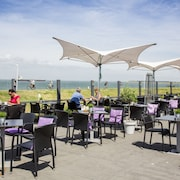 Hampshire Hotel-Churchill Terneuzen