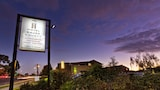 Hotel Bruce County - Mount Waverley Hotels