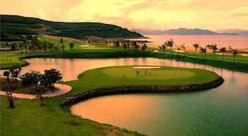 【ベトナム】夏休みに家族でヴィンパールランドへ遊びに行きやすいホテル