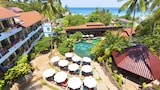 Karona Resort & Spa - Karon Hotels