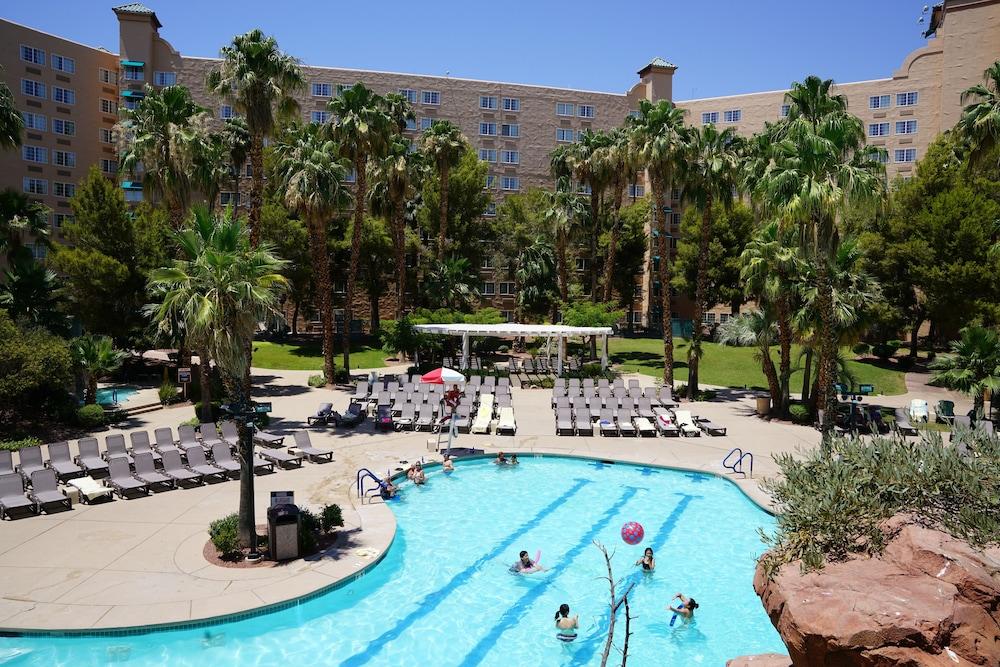 Casablanca resort casino 11