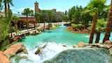 CasaBlanca Resort-Casino-Golf-Spa - Mesquite Hotels