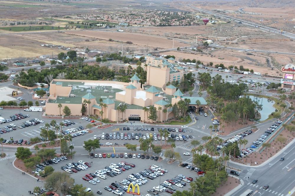 Casablanca resort casino mesquite are casino blackjack tables rigged