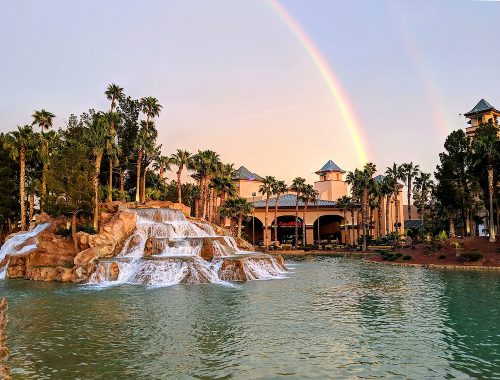 Phenomenal Casablanca Resort Casino Golf Spa In Mesquite Hotel Rates Home Interior And Landscaping Oversignezvosmurscom