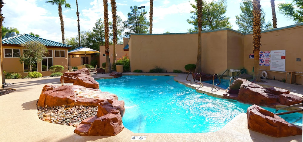 Promo Code For Casablanca In Mesquite Get the best price guaranteed for your Casablanca Resort And Spa Hotel stay in Mesquite. Book online your hotel room and .