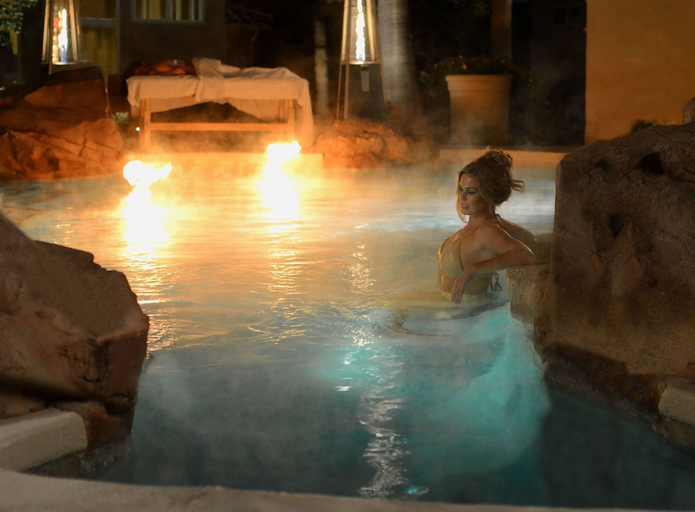 Casablanca Resort Casino Golf Spa In Mesquite Hotel