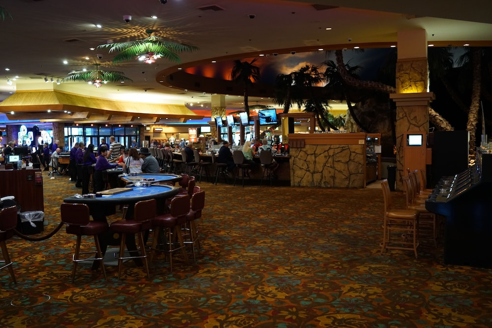Mesquite golf casino indian casino online