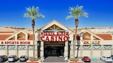 Virgin River Hotel and Casino - Mesquite Hotels