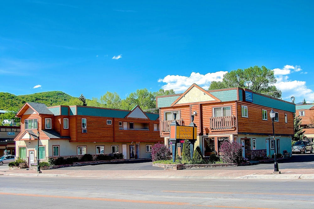 Pet-Friendly, Nordic Lodge Of Steamboat