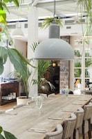 Hotel Pulitzer Barcelona (30 of 67)